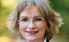 SPD lädt zum Gespräch auf Augenhöhe
